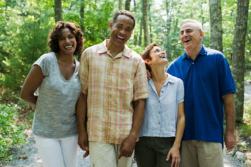 Baby Boomer Characteristics - How the Baby Boom Generation ...