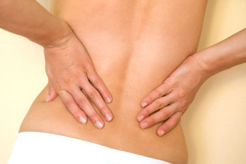 Back Pain And Kidney Infection Howstuffworks