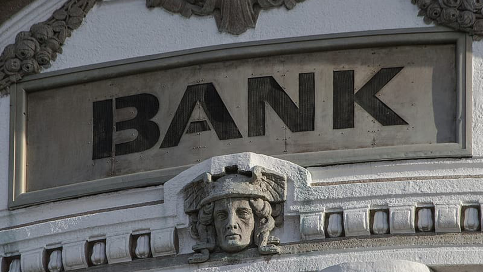 Can You Really Start Your Own Bank?