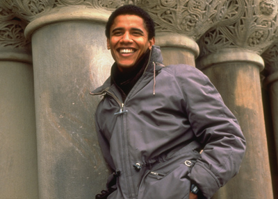 Barack Obama Biography | HowStuffWorks