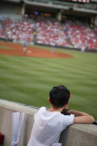 How To Keep Score In Baseball Howstuffworks
