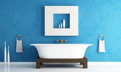 5 Bathroom Decorating Ideas on a Budget | HowStuffWorks