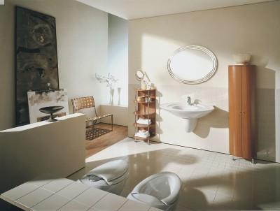 7 diy practical and decorative bathroom ideas.htm bathroom design idea the lodge look howstuffworks  bathroom design idea the lodge look