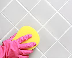 Easy Bathroom Cleaning Tips | HowStuffWorks