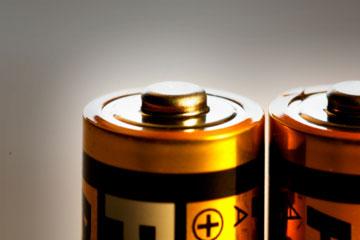 How Batteries Work | HowStuffWorks