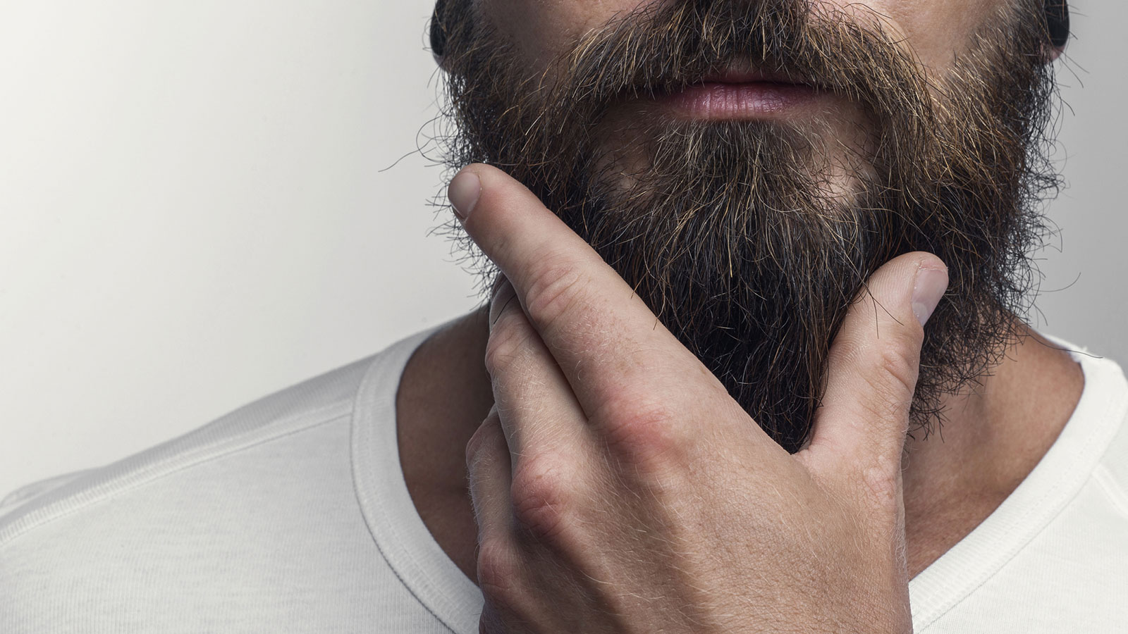 Can You Get Lice in Your Beard? | HowStuffWorks