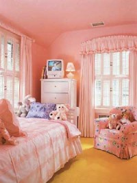 pink kitchen decorating ideas.htm pink and pretty girl s bedroom bedroom decorating idea pink and  bedroom decorating idea