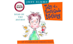 20 Best-Selling Children's Books of All Time | HowStuffWorks