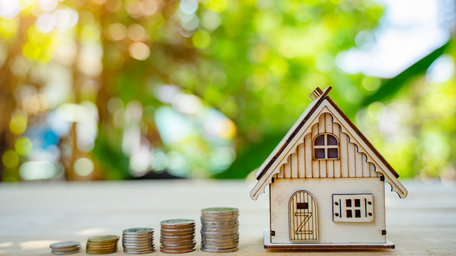 How to Get the Best Deal on Your Mortgage Refinance