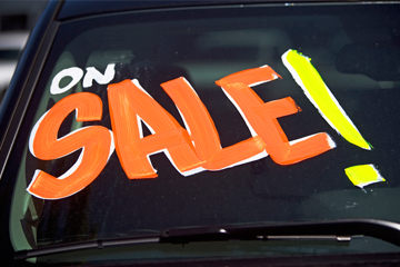 Best Buy Used Cars >> What S The Best Time Of Year To Buy A Used Car Howstuffworks