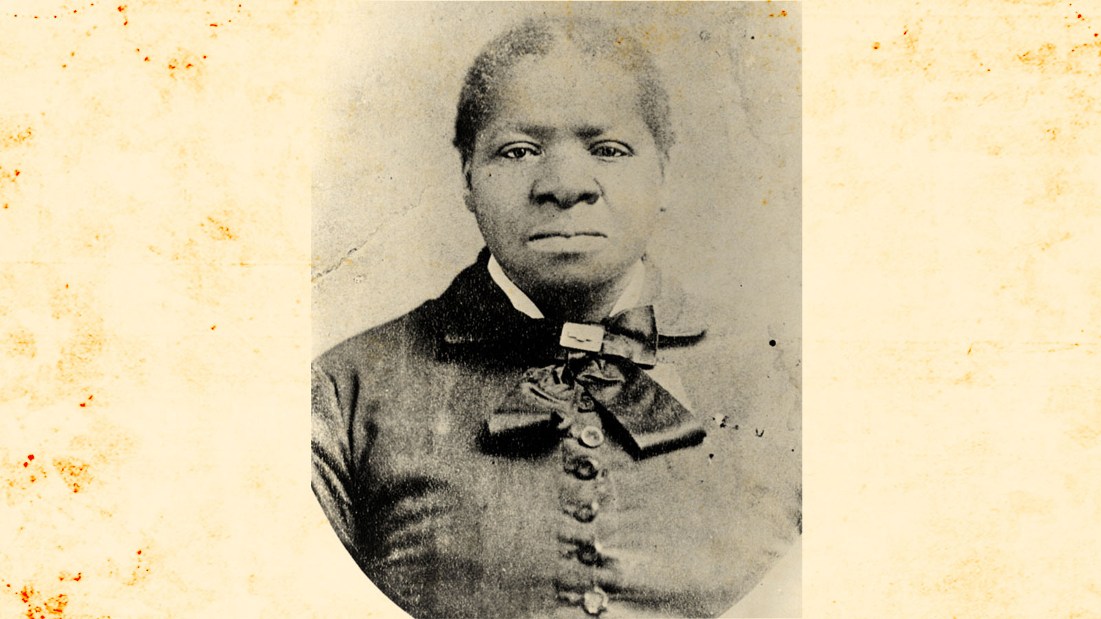 From Slave To Millionaire Philanthropist The Biddy Mason Story Howstuffworks