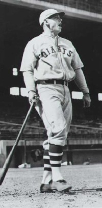 The shrewd lefty was known for responding to pressure situations.