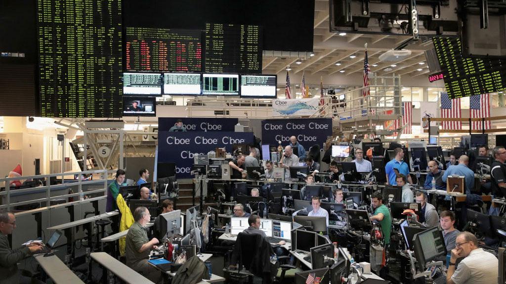 bitcoin cboe trading