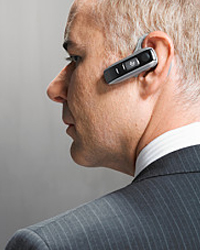 5 Bluetooth Devices Everybody Wants Howstuffworks