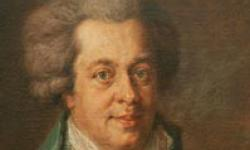 9: Listening to Mozart Makes You Smarter - Mozart Makes You Smarter
