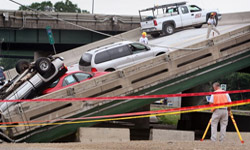 10 Reasons Why Bridges Collapse | HowStuffWorks