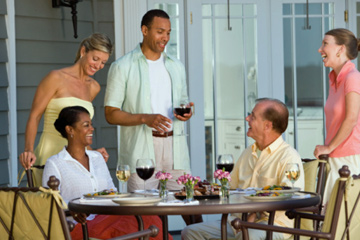 house decorating ideas on a budget.htm how can you throw a fun dinner party on a budget  howstuffworks  throw a fun dinner party on a budget