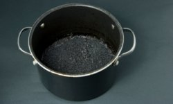 How To Get Burnt Food Off Pots Howstuffworks