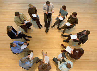Icebreakers for Meetings: Small Group Icebreakers   HowStuffWorks