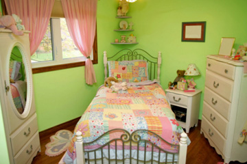 How To Buy Kids Furniture Howstuffworks