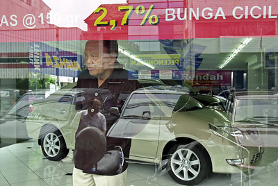 Is It Smarter To Buy Or Lease A Car Howstuffworks