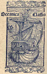 Christopher Columbus Letter To King Ferdinand.Did The Chinese Beat Columbus To America Howstuffworks