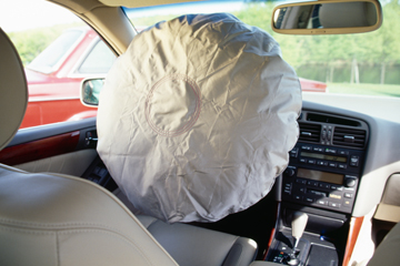Can airbags kill you? | HowStuffWorks