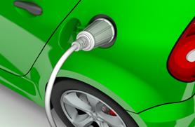 Can Electric Car Batteries Be Recycled Howstuffworks