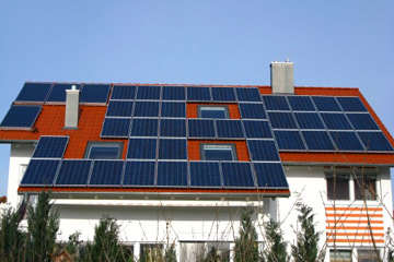 Efficient Uses of Solar Energy | HowStuffWorks