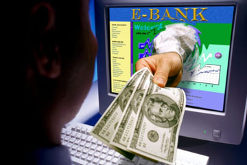 Can You Get A Money Order Online Howstuffworks