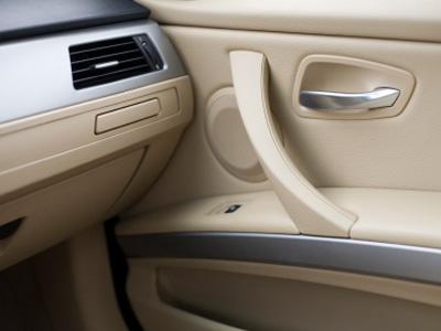 Car Sound Deadening | HowStuffWorks