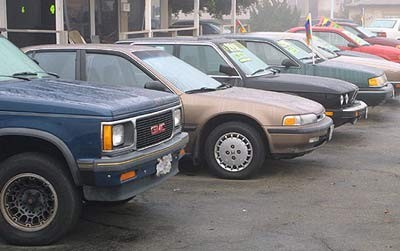 Used Cars >> Finding A Used Car Used Cars Howstuffworks