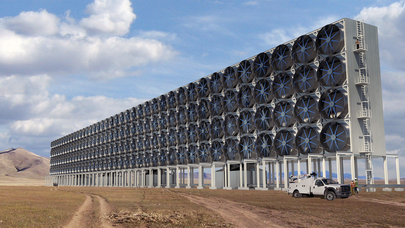 Carbon Capture-to-fuel Is Here