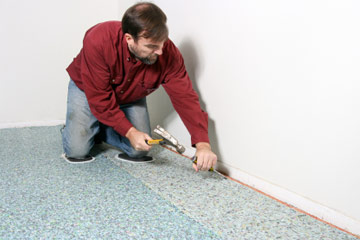 Choosing Professional Carpet Installation Providers | HowStuffWorks