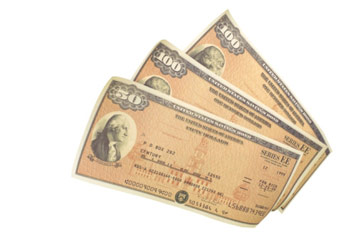 Requirements for Cashing in Savings Bonds - How to Cash in