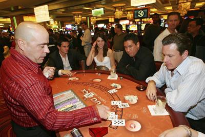 Casino Gambling Basics | HowStuffWorks