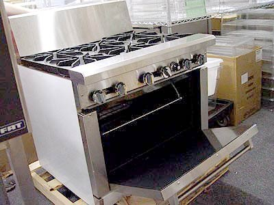 Electric Oven: Repairs and Maintenance | HowStuffWorks