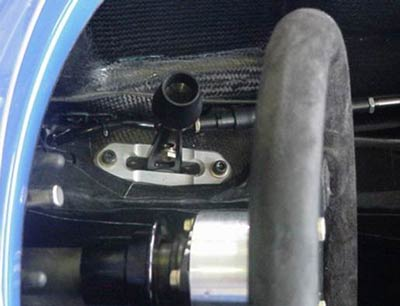 Advantages How Sequential Gearboxes Work Howstuffworks