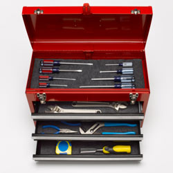 Tools Needed To Change A Car Battery Howstuffworks