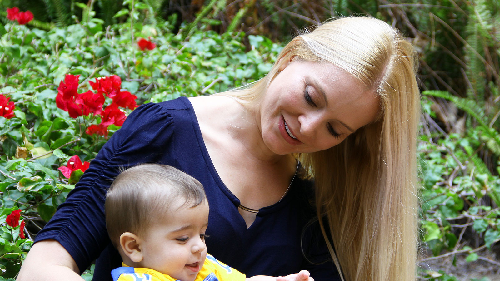 This App Can Explain What Your Baby's Cries Mean