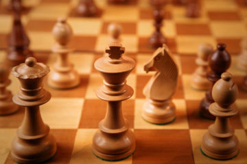 History of Chess | HowStuffWorks