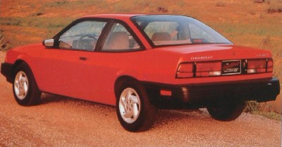 The 1993 Chevrolet Cavalier Z24 Coupe, part of the 1993 Chevrolet Cavalier line.