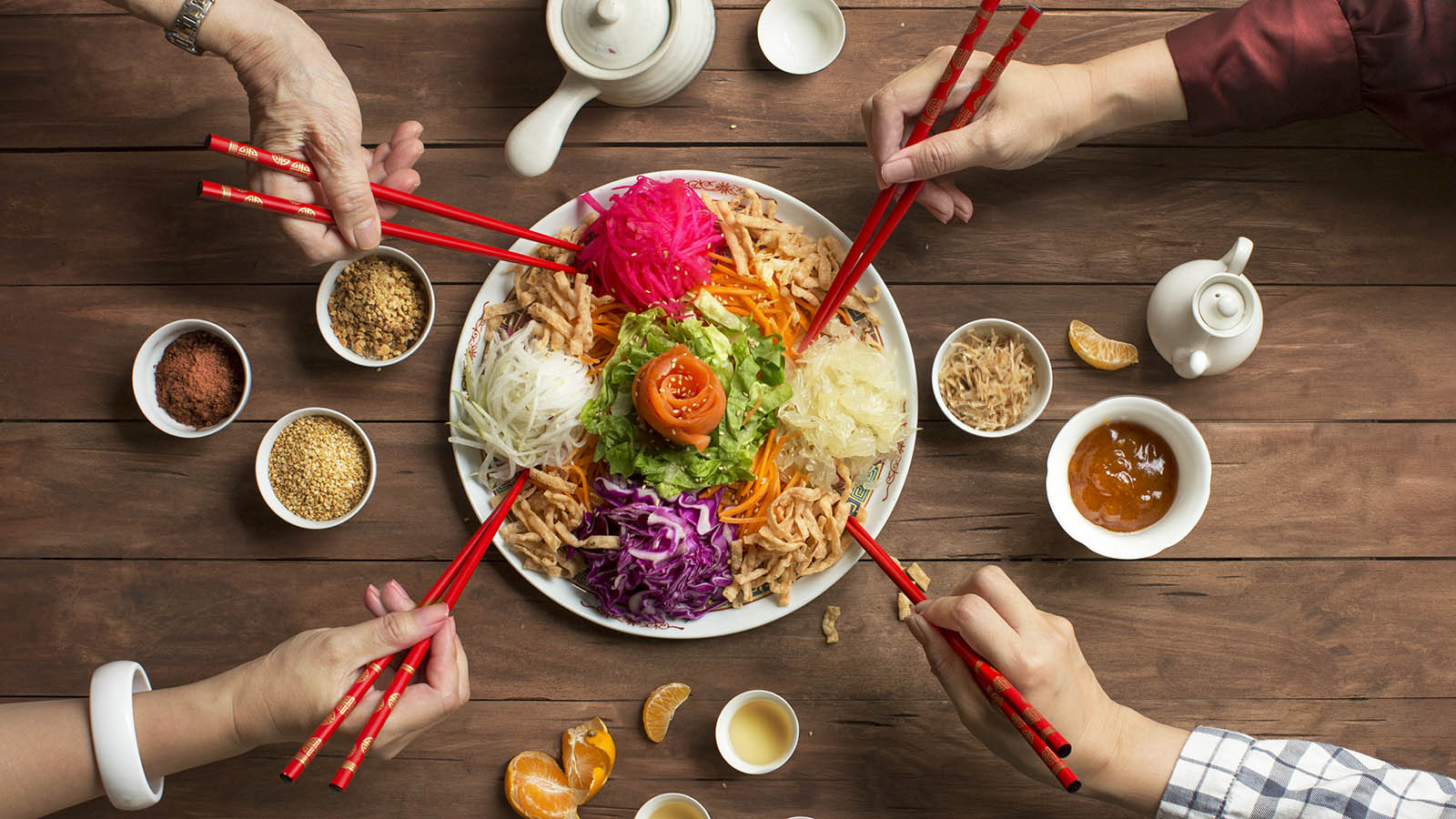 10 chinese new year food superstitions howstuffworks https recipes howstuffworks com 10 chinese new year food superstitions htm