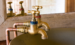 How To Choose A Bathroom Faucet Howstuffworks