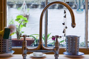 How to Choose a Kitchen Faucet | HowStuffWorks