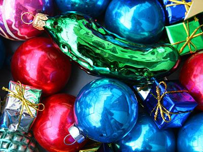 Christmas Decorations From Around The World Howstuffworks