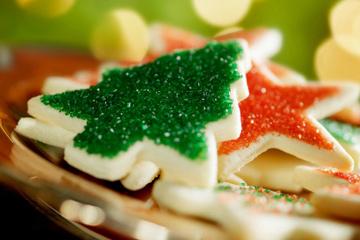 Christmas Cookies 101 Howstuffworks