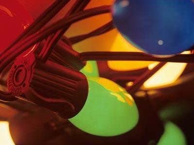 Christmas Light Tester.How Do Proximity Type Christmas Light Testers Work