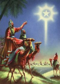 picture regarding We Three Kings Lyrics Printable identified as We A few Kings of Orient Are HowStuffWorks