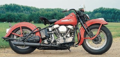Harley-Davidson Motorcycles | HowStuffWorks
